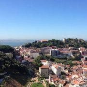 Warum ist Lissabon gerade in der Nebensaison so attraktiv?