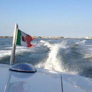 Reisen in der Nebensaison lohnt sich insbesondere bei einem Besuch von Venedig