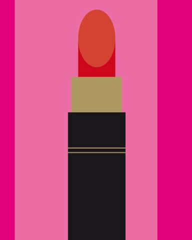 Bei welchen Kosmetikprodukten kann man beim Einkauf sparen und bei welchen Kosmetikprodukten lohnt es sich, mehr Geld zu investieren.