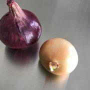 Zwiebeln sind das wahre Superfood und dazu noch sehr preisgünstig. Die besten Effekte erzielen Sie mit dem Verzehr von rohen Zwiebeln.
