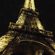 Officine Universelle Buly Paris - traditionelle, exquisite Pharmaziegegenstände und mehr. Online oder direkt in Paris.