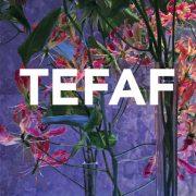 Die TEFAF Maastricht ist eine der etabliertesten Kunstmessen für Antiquitäten, aber auch moderne Kunst und Design.