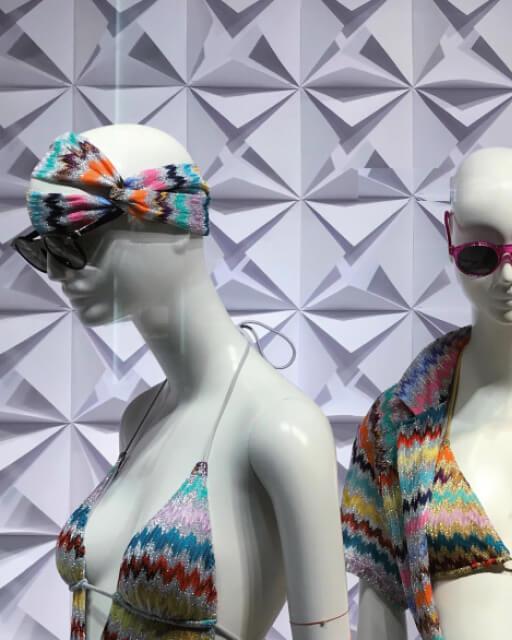 Worauf sollte man beim Kauf von Sonnenbrillen achten.