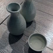 Wie wird Sake produziert? Mit Grundkenntnisse über die Herstellung von Sake lässt sich die Qualität von Sake leichter beurteilen.