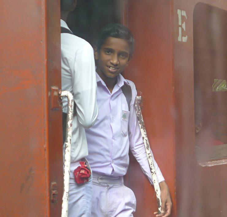 GloriousMe-Reisefieber-Sri-Lanka